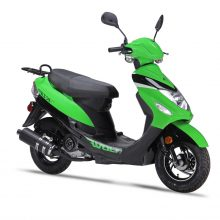 Wolfbrand Wholesale Scooter Brand-RX-50
